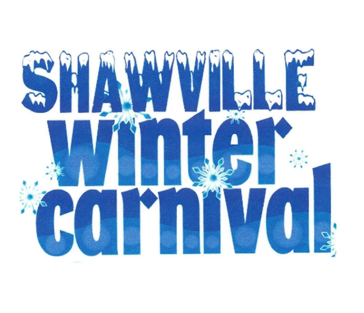 Shawville Winter Carnival